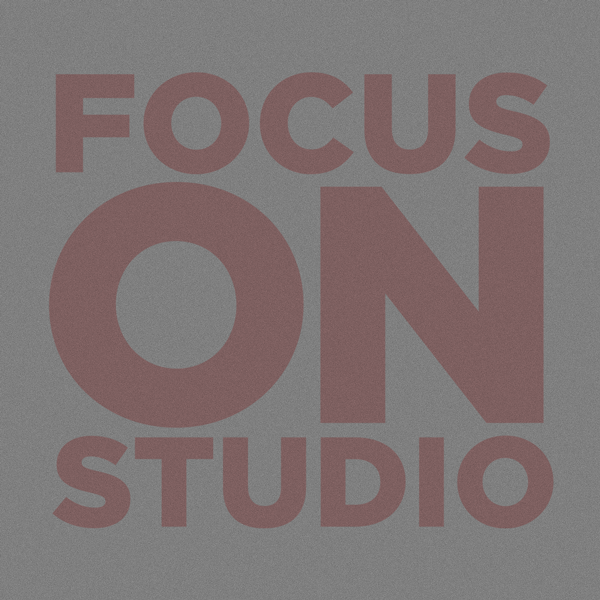 Image Focus on Studio 1